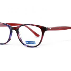 Package deal prescription glasses
